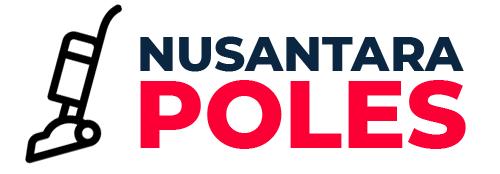 Nusantara Poles